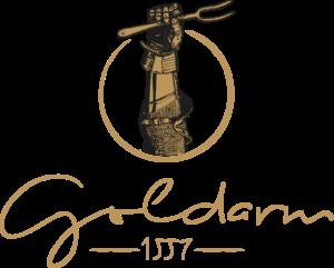 Goldarm-Wir-bedienen-Deutschland